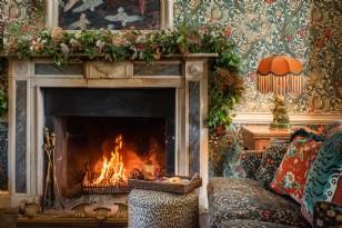 Luxury Festive Breaks - Collections
