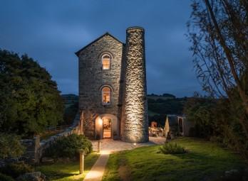 Poldark Filming Locations Cornwall - Unique Escapes