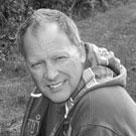 Jim Hubbard