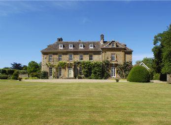 Horsington Grange