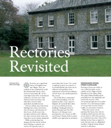 Rectories Revisited