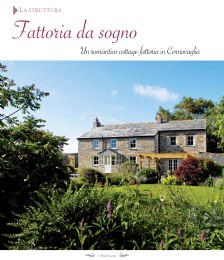 Fattoria da sogno