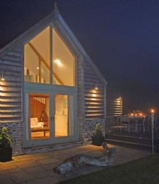 Win a Luxury Cornish Weekend Away