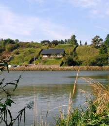 Cottage of the Week - Poland