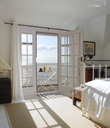 Beach Cottage of the Week