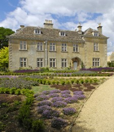 The Cotswolds- An Insider´s Guide