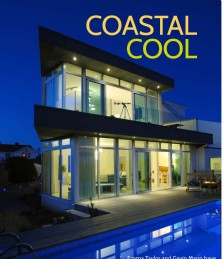 Coastal Cool