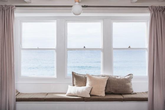 Alba Beach House, St Ives, Cornwall, UK