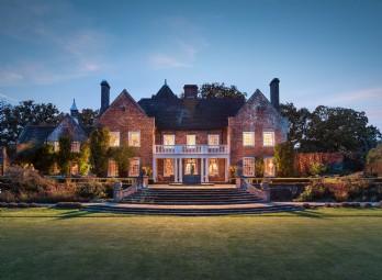 More Details about Pelsham Manor
