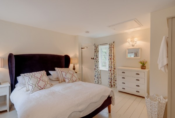 Saltwood Chy Luxury Cottage Bude Luxury Cottage Morwenstow Bude