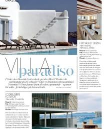 Useful Travel Guide- Villa Paradiso