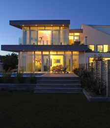 Property Porn: Dream Holiday Homes in Britain