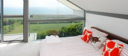 Luxury self catering holiday house in Dorset