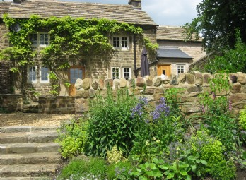 More Details about Dovedale Cottage