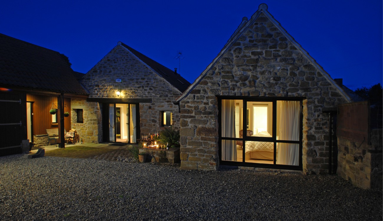 luxury self catering kilburn north yorkshire luxury self catering in north yorkshire merlin. Black Bedroom Furniture Sets. Home Design Ideas