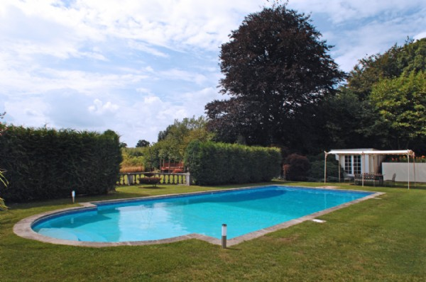 Luxury Self Catering Cottage With Swimming Pool In Milverton Somerset Luxury Cottage Self